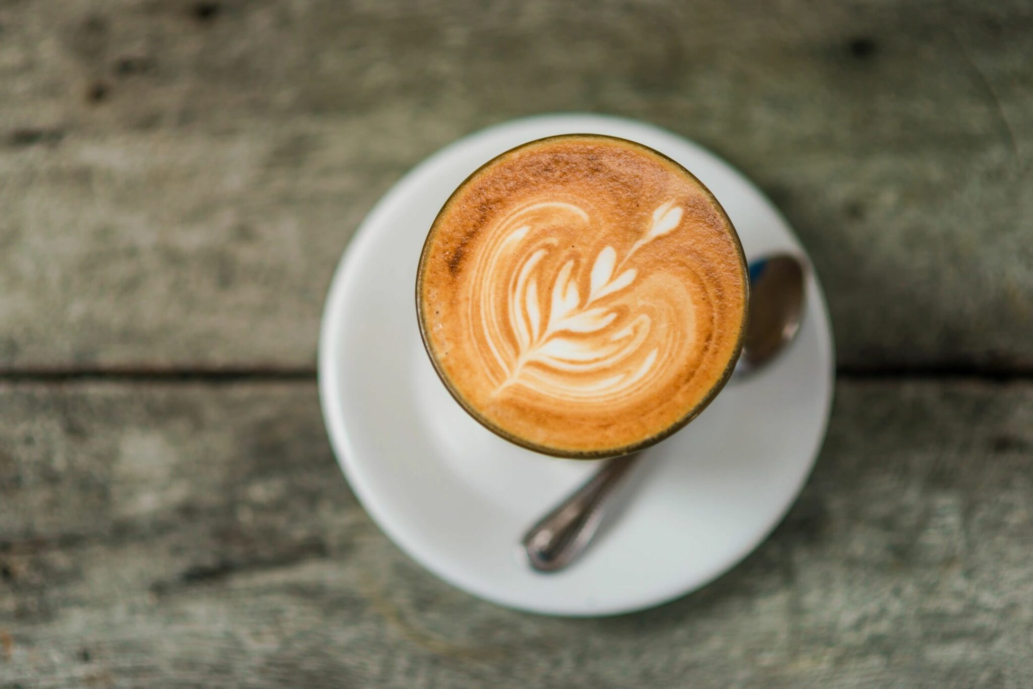 cafe & Bistro