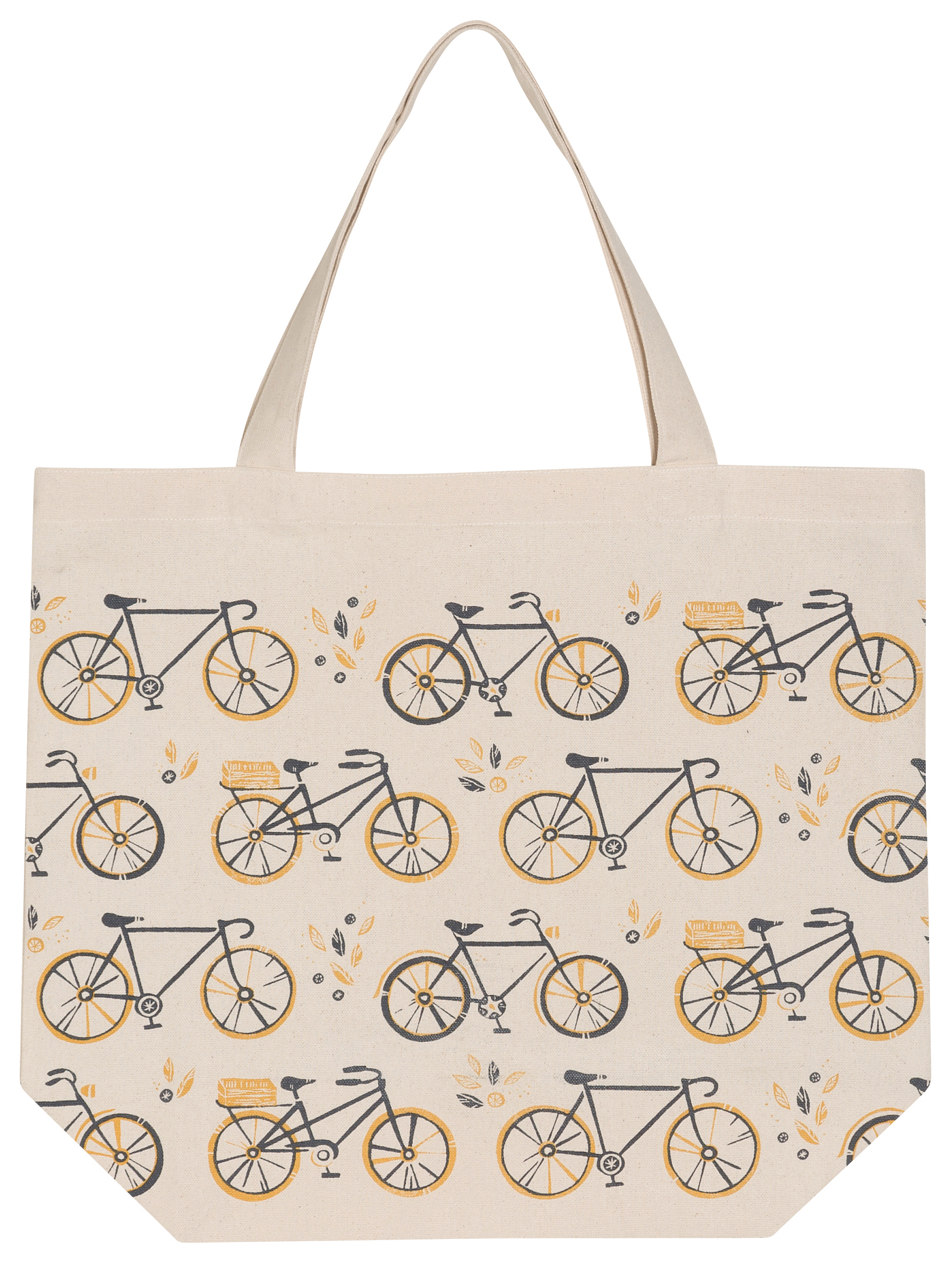 Tote Bag - Sweet Ride