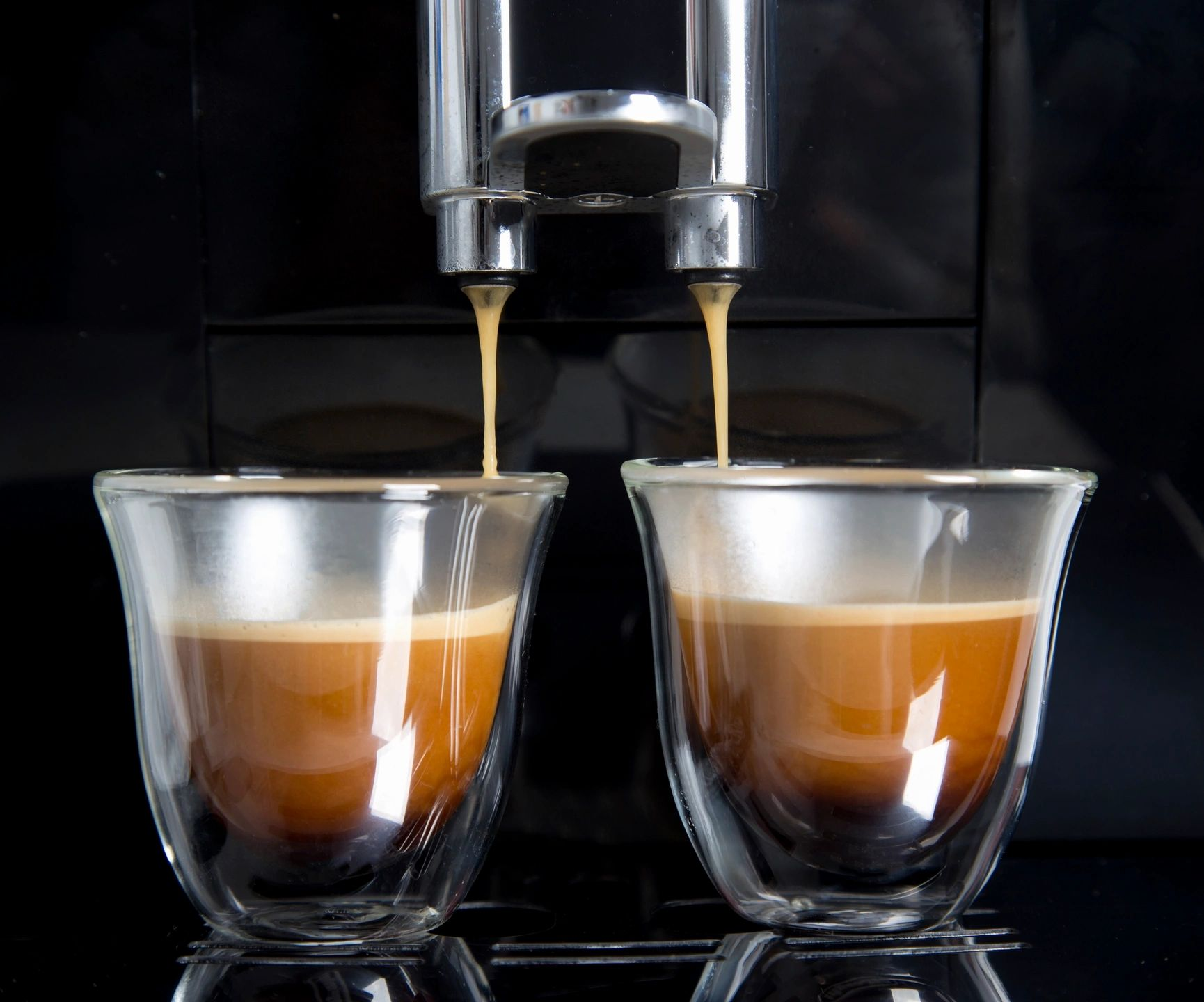 K2 Espresso 1 Lb Bag
